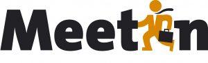 MeetIn