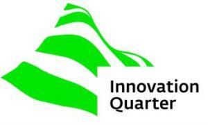 innovation-quarter